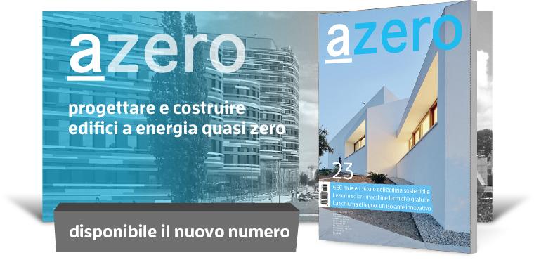 disponibile AZERO 23
