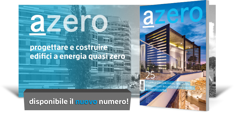 azero 25 disponibile
