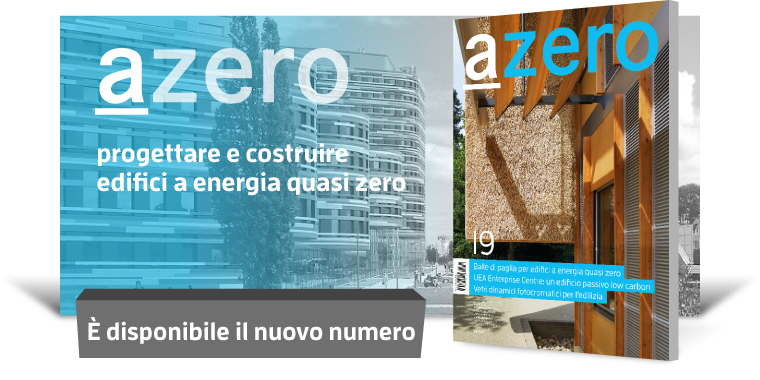 azero-19-homepage.png