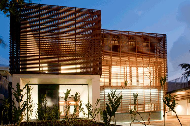 ambasciata Indonesia