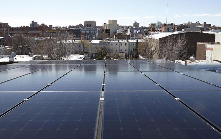 exterior-4-terrace-above-solar-panels