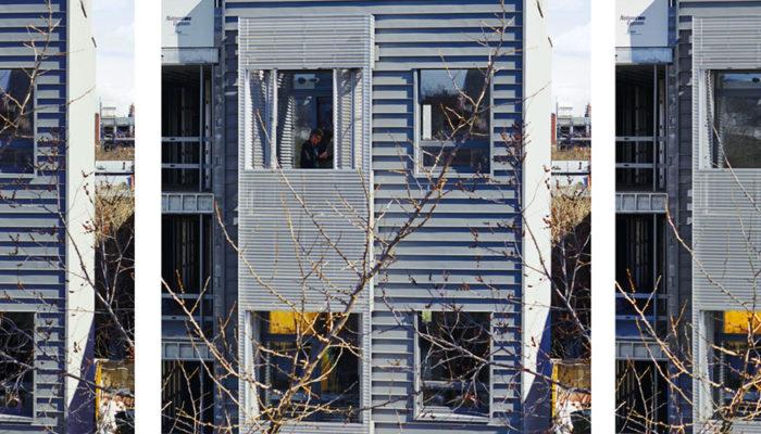 R951 Residence